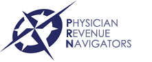 Physician Revenue Navigators