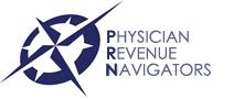 Physician Revenue Navigators