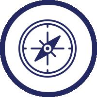 i-compass