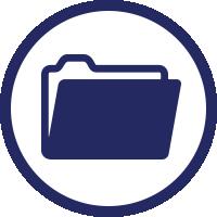 i-folder