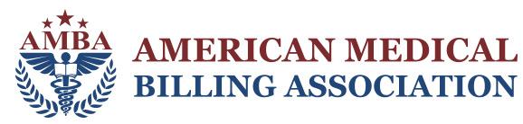 American Medical Billing Association (AMBA)