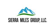 Sierra Miles Group, LLC.