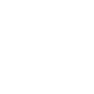 LinkedId